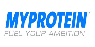 logo-myprotein