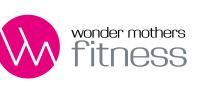 logo-wonder-mothers-fitness1